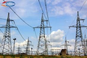 Աշխատանքային խումբը եզրակացրել է, որ էլեկտրաէներգիայի սակագինը հնարավոր է նվազեցնել առնվազն 10 դրամով