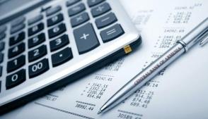 Արտարժույթի ներբանկային շուկայում բանկերի կողմից գնվել է99,300,096ԱՄՆ դոլար
