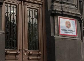 Հանրապետական խմբակցությունը չուներ և չունի մտադրություն առաջադրելու վարչապետի իր թեկնածուին. ՀՀԿ