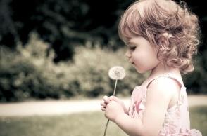 Այսօր Աղջիկ երեխաների միջազգային օրն է