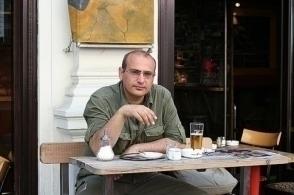 Հայաստանի պրոբլեմը «իշխանական կուսակցություն» երևույթն է