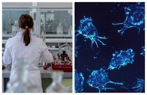 Ученые нашли способ выявления рака при помощи воды