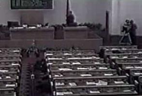 Այսօր հոկտեմբերի 27–ի ողբերգական դեպքերի տարելիցն է (տեսանյութ)