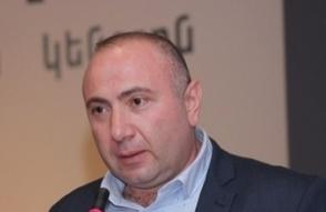 Ադրբեջանական ագրեսիան ու հայկական խաղաղասիրությունը