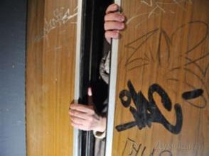 Մոսկվայում վերելակում կնոջ դաժան սպանության գործով Ադրբեջանի նախկին ոստիկանի են ձերբակալել
