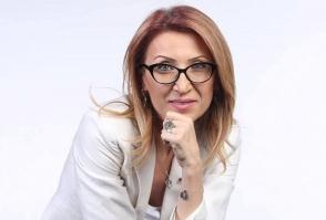 «Լուսավոր Հայաստան» կուսակցության երկրորդ դեմք Մանե Թանդիլյանը փառաբանում է «Քաղաքացիական պայմանագիր» կուսակցությանը