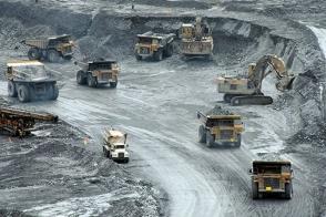 Առանց զարգացած լեռնամետալուրգիայի Հայաստանը չի կարող դիմագրավել Ադրբեջանի նավթարդյունաբերական դոլարներին