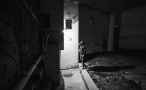 Ադրբեջանում աճել է բանտարկյալների թիվը