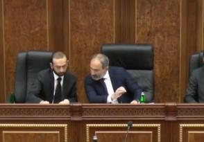 ՀՀ կառավարության արտագնա նիստը (տեսանյութ)