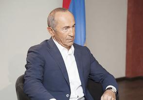 Выборы уже сфальсифицированы: почему Пашинян арестовал Кочаряна?