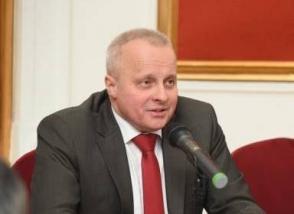 Սերգեյ Կոպիրկին․