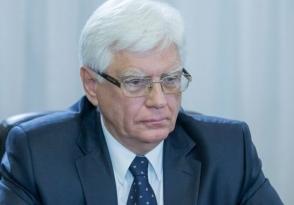Միխայիլ Բոչարնիկով․