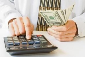Հայաստանի պետական պարտքը 2019-ի վերջին կկազմի մոտ 7,5 միլիարդ դոլար․ Ֆիննախ