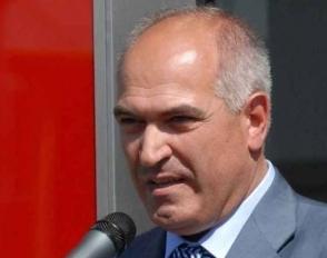 ՄԻԵԴ-ը հարցեր է առաջադրել ՀՀ իշխաննություններին Սամվել Մայրապետյանի գործով