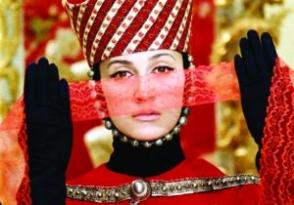 Փարաջանովի ֆիլմերը երեք ամիս կցուցադրվեն Ստամբուլի «Պերա» թանգարանում
