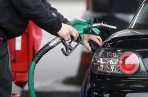 Почему в Армении подешевел бензин и какое к этому отношение имеет правительство Пашиняна – 7or TV