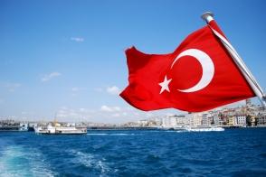 Թուրքիան «The Economist»-ի ժողովրդավարության ինդեքսում նահանջել է 10 հորիզոնականով