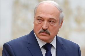 Լուկաշենկոն Մոսկվային սպառնացել է արևմտյան ուղղության «միակ դաշնակցի» կորստով