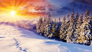 Օդի ջերմաստիճանը կբարձրանա 5-6 աստիճանով
