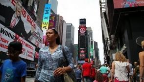 Ամերիկացիների մեծ մասը դեմ է արտակարգ դրության ռեժիմի սահմանմանը