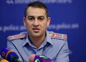 Արմեն Խաչատրյան.