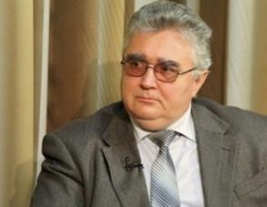 Ադրբեջանը ցանկանում է Հայաստանի նոր ղեկավարությունից որոշակի զիջումներ ստանալ. Միխայիլ Ալեքսանդրով