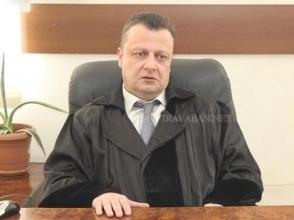 «Պարոն Փաշինյանն ասում է՝ ցույց տվեք այդ դատավորին, որ իմ ասածը չանի, շատ կներեք՝ ես եմ». Քոչարյանին ազատ արձակած դատավոր