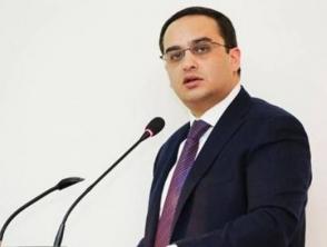 Հուսով եմ, որ հաջորդ ղեկավարները Քոչարյանի օրինակին կհետևեն. Վիկտոր Սողոմոնյան