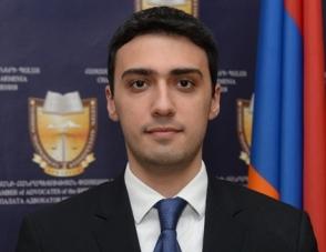 Արամ Վարդևանյան․