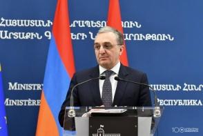 Զոհրաբ Մնացականյան.