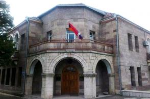 Ադրբեջանական կողմը մերժել է հայ պատանդներին ազատելու առաջարկությունը. Արցախի ԱԳՆ