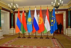 Ռուսաստանը մեկնաբանել է ՀԱՊԿ գլխավոր քարտուղարի հարցի շուրջ ստեղծված իրավիճակը
