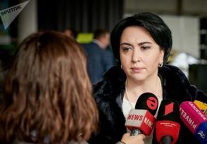 Распространителя пикантного видео о грузинском депутате нашли в Армении