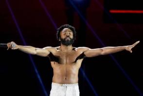«Grammy–2019». Childish Gambino-ի «This Is America»-ն՝ տարվա լավագույն երգ