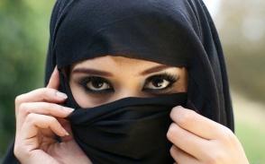 Ժնևի պետական հաստատություններում մահմեդական կանանց արգելվել է գլխաշոր կրել