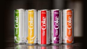 «Coca-Cola»-ն նոր համ կունենա