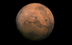 NASA-ն հրապարակել է «Curiosity» մարսագնացի կողմից նկարահանված Մարսի համայնապատկերը