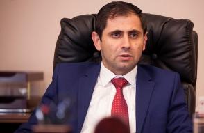 Հայաստանի մարզպետարաններում աշխատակիցների 30 տոկոսը կկրճատվի