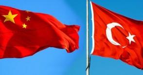 Լարվածություն թուրք-չինական հարաբերություններում