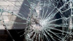 Կայանված մեքենայի վարորդը բախման հետևանքով տեղում մահացել է