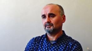 ԱՄՆ-ում հրապարակվել է Հայաստանում կալանավորված հակահայ լոբբիստի դատավճիռը