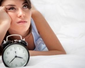 Օրական յոթ ժամից պակաս քունը կարող է մեծացնել ինսուլտի վտանգը. ամերիկացի բժիշկներ