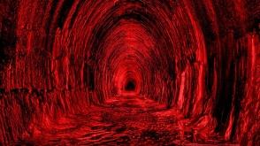 Բրիտանիայում հայտնաբերվել են «դժոխքի դարպասներ» և «վհուկների նշաններ»