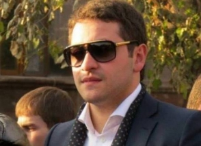 Ով է 23-ամյա նորանշանակ դատախազ Հարություն Մաշադյանը