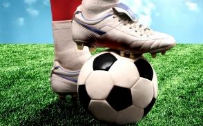 Հյուսիսային Կիպրոսը չի մասնակցի Արցախում կայանալիք ֆուտբոլային առաջնությանը