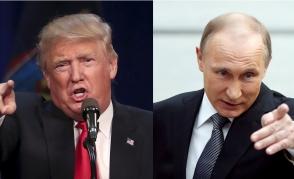 Պուտինը հայտարարել է, որ Ռուսաստանը պատրաստ է սպառնալիքի դեպքում հրթիռներն ուղղել ԱՄՆ-ի դեմ (տեսանյութ)