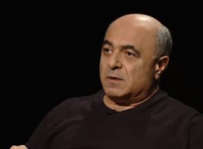 «96-ին տեղի ունեցածը բումերանգի պես հարվածեց 2008–ին». Երվանդ Բոզոյան (տեսանյութ)