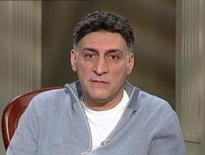 Тигран Кеосаян: «Без России с Арменией ничего хорошего случиться не может»
