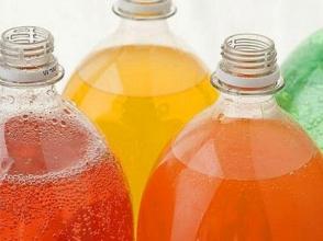 Հայաստանում բոլոր գազավորված ըմպելիքները կհարկեն ակցիզային հարկով