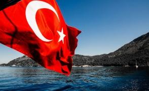 Հայտնի են դարձել Թուրքիայի արտաքին առևտրաշրջանառության տվյալները